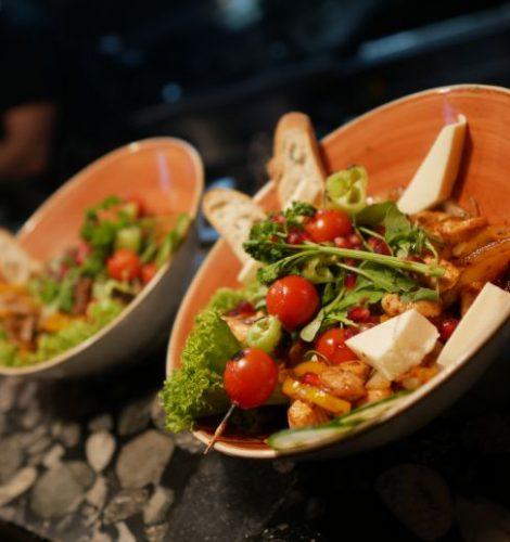 Salat_Butcha_Sindorf_5