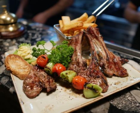 Steaks_Butcha_Sindorf_6